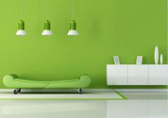 环保家具如何选,质量气味是关键!