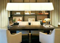 如何才能提高工作质量,办公桌的身影少不了!