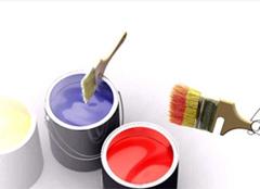 乳胶漆,你真的会刷吗?