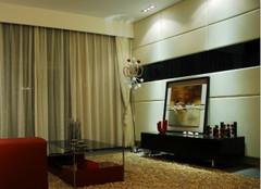 家用地毯,提高空间颜值的重要指标!