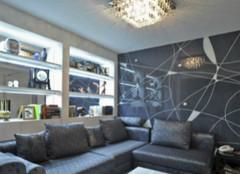 如何选购到优质的客厅吸顶灯?