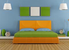 如何选购卧室地板,看这里!