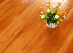 成功人士最爱的木地板!