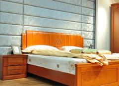 橡木家具如此保养,可保光彩!