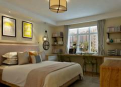 卧室灯具,不一样的购选需求!