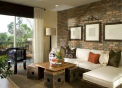 3D墙纸,提高家居的颜值的关键!