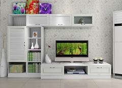 电视柜的保养方法,你值得拥有!