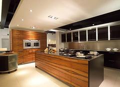 厨房吊顶风水需注意,家居运势全靠它!