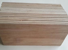 细木工板如何选,小编给你点建议!