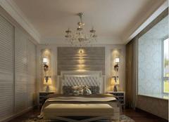 如何选购到优质的床头壁灯?