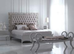 欧式家具,提高空间档次的重点!