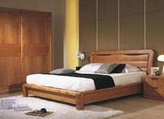 床的摆放风水,你忽视了几点?