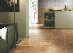 马可波罗瓷砖,打造时尚家居的关键!