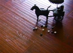 肯帝亚地板,保证质量是第一!