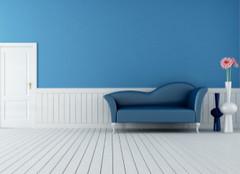 选购客厅沙发的五步走!