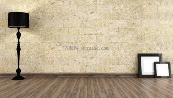肯帝亚地板
