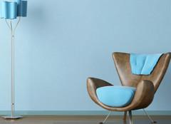 小户型如何节约空间,其家具选择是重点!