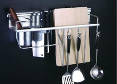 厨房挂件,烹饪美食的最好帮手!