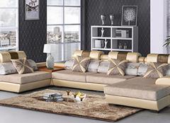 选购家居沙发,原则需掌握!