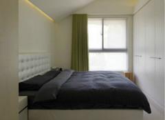 卧室家具,把浪漫带给每一家!