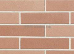外墙砖脱落不用怕,分分钟教你搞定它!
