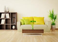 如何装修室内,其设计要素是什么?