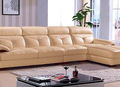 你家的真皮沙发选对了吗?
