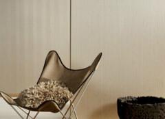 无纺布壁纸,提升家居空间的价值!