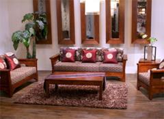 挑选榆木家具的必备技巧!