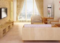 客厅怎样装修能够给人留下好印象?