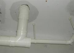 卫生间漏水,究竟是什么在作怪?