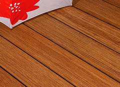 竹木地板的选购,技巧是关键!