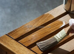 你需要知道的木器漆验收知识!