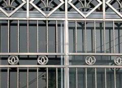 铝合金门窗价格为什么差别这么大?