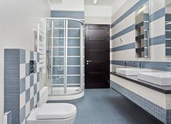 如何选购浴室门,这几点要注意!
