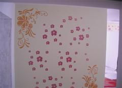 液体壁纸是什么?液体壁纸大扫盲!