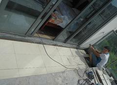 阳台防水如何做,掌握重点是关键!