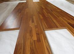 多层实木地板选购方法,快收好!