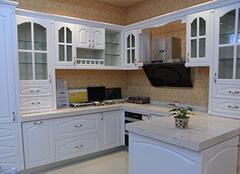 厨房电器清洁保养方法,看这里!