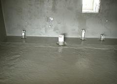 卫生间防水怎么做,用对方法是关键!