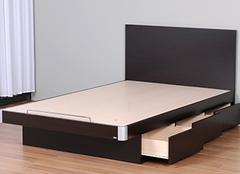 板式床的清洁保养技巧,快收好!