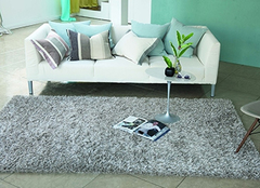 家用地毯清洁技巧,帮你摆脱清洁烦恼!