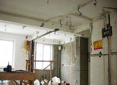 二手房厨房如何拆改?