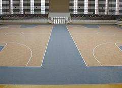 如何购买到优质的塑胶地板?