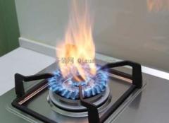 使用燃气灶必须了解的注意事项!