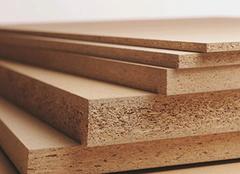 实木颗粒板有哪些优点是我们不知道的?