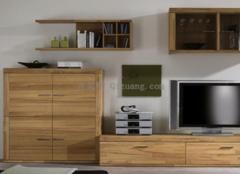 学会板式家具辨别  拒绝甲醛污染