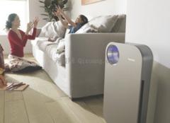 空气净化器真的有用吗?如何选购
