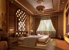 选购东南亚风格家具 三招轻松搞定