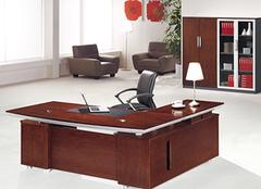 办公家具有哪些实用的保养方法?